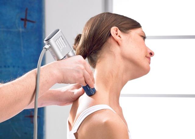 shockwave-treatment
